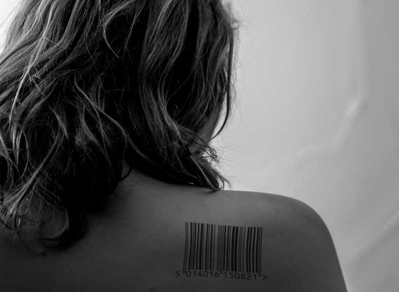 Abused trafficked and unwanted a view on the us migration policy the us department of states trafficking in persons tip report was started in 2001 as a diplomatic means for the united states to communicate with other publicscrutiny Gallery