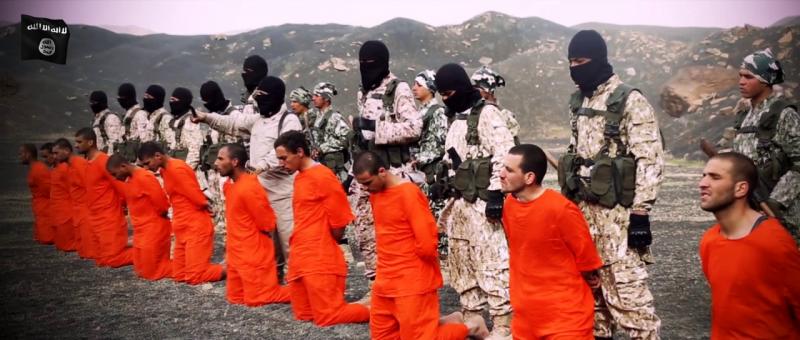 False Flag Terror Acts Press Europe To Sanction Iran – The 21st Century