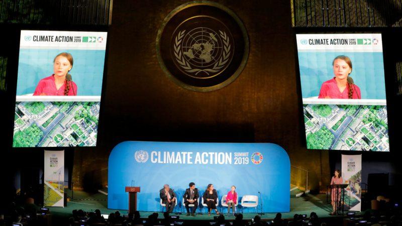 Resultado de imagem para pictures of peace versus climate