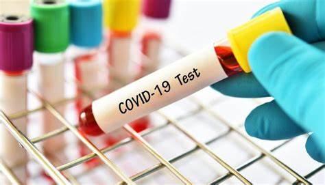World Health Organization admits PCR test is flawed